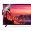 "Vizio SmartCast E-Series 70"" 4K Ultra HD LED TV (Mfr. Refurb.)"