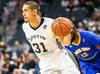 Austin Spurs - H-E-B Center at Cedar Park: Austin Spurs Basketball Game (December 7–28)