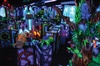 Up to 61% Off Two Laser Tag Games at KingPins