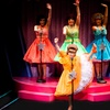"""The Marvelous Wonderettes"" – Up to 45% Off Musical"