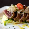 Up to 35% Off Dinner for Two in Old Saybrook,CT