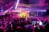 Supreme Club Tours – Up to 53% Off