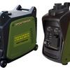 Sportsman 1000 & 3000 Watt Portable Inverters