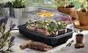 Garden Gear Heated Propagator