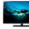 "Samsung 51"" Plasma TV"