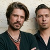 Hanson: String Theory, Live with Orchestra –Up to 52% Off
