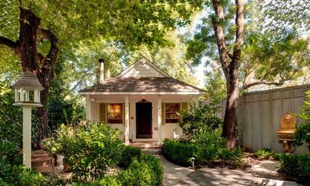 cottage grove inn groupon. Black Bedroom Furniture Sets. Home Design Ideas