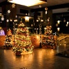Up to 30% Off at The Festival of the Trees at Quality Inn