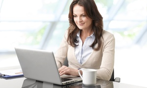 Management and Strategy Institute: Six Sigma Online Course from Management and Strategy Institute (Up to 80% Off). Two Options Available.