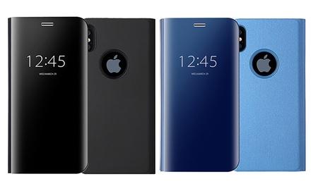 Cover smartphone Samsung e Iphone