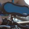 Altec Lansing Mini Omni Jacket Wireless Bluetooth Speaker