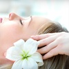 Up to 62% Off Facials at Maja Hair Salon & Spa
