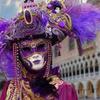 Wenecja, Paryż, Wiedeń: karnawał i walentynki