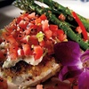 Up to 30% Off Seafood and Steak at Marina Grog & Galley