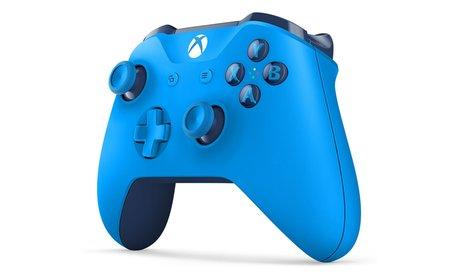 Xbox One S Wireless Controller