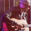 Lyfe Jennings & Kelly Price  – Up to 49% Off R&B Concert
