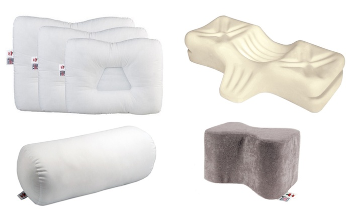 core products orthopedic and cervical pillows core products orthopedic and cervical pillows
