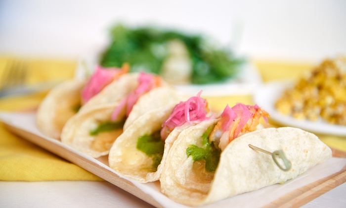 Best fish taco in ensenada up to 36 off los angeles for Fish pedicure los angeles