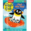 Up to 87% Off Highlights High-Five Magazine