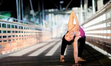 Yoga Classes at Everyday Bliss (Up to 44% Off) b01710c2-8551-43e2-a07d-2ca8323350c7