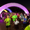 Glow in the Park 5K – Up to 51% Off