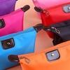 Trendy Cosmetics Bag