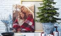 Tableau photo sur toile classique avec Picanova dès 3,99 € (jusqu'à 87 % de réduction)