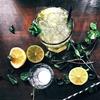 Tasting mit 5 oder 10 Gin Tonic