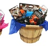 Baby Gift Basket RealTree Collection