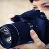 52% Off Photography Class from Hartcraft