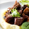 Up to 55% Off Gluten-Free Dinners from Taste Fine Foods