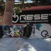 Alquiler equipo esquí o snowboard