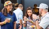 Up to 43% Off Admission to Eastside Food Festival