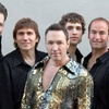 Super Diamond – Up to 42% Off Neil Diamond Tribute Concert