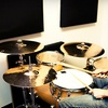 Up to 76% Off Drum Lessons at The Drum Lab