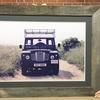 Up to 56% Off Custom Framing at The Preservation Framer