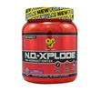 57% Off BSN No-Xplode 30-Serving Container