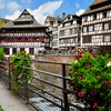 Strasbourg : 1 à 3 nuits avec boisson et petit-déjeuner