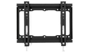 Fixed, Tilt, or Full Motion TV Wall Mounts for 14\