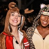 Up to 61% Off Onesie Bar Crawl at Crawl With Us