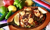 Mi Ranchito Restaurant - Multiple Locations: Mexican Cuisine and Drinks for Lunch or Dinner at Mi Ranchito Restaurant & Cantina (Up to 55% Off)