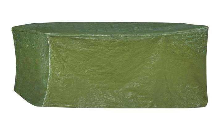 Weatherproof Garden Furniture Covers from £10