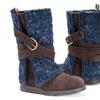 Muk Luks Women's Nikki or Nevia Boots (Size 7)