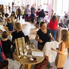 Up to 54% Off Admission to The Fair Trade Show