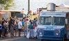 33% Off Admission to the 6th Annual Baltimore Seafood Festival
