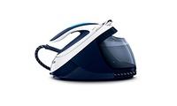 Philips GC9620/20 Perfect Care Elite Steam Iron