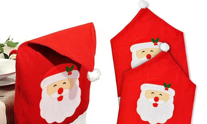 Coprisedia Con Babbo Natale Coprisedia Con Babbo Natale ...