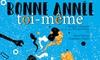 """""""Bonne année toi-même"""" au Théâtre Trianon"""