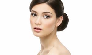 Magdalena Steinke Make-up Artist: Microblading für Augenbrauen, optional inkl. Nachbehandlung, bei Magdalena Steinke Make-up Artist (bis zu 60% sparen*)