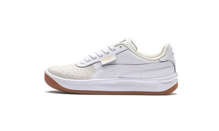 Sneakers Puma California Exotic